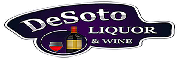 Dsoto Liquor Wine